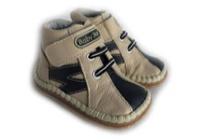 Что такое подходящая форма обуви?