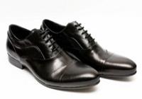 Проблема выбора мужской обуви