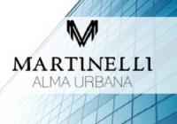 Обувь от Martinelli – бренд-история